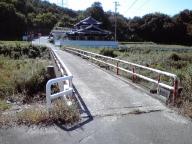 f:id:TREKNAO:20121101160216j:image:left