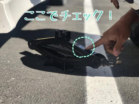 f:id:TSURUchan:20190329164450j:plain