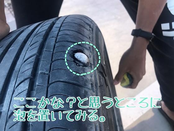 f:id:TSURUchan:20190329194144j:plain
