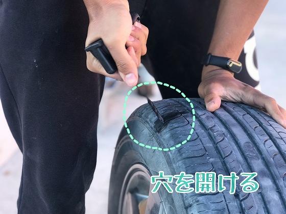 f:id:TSURUchan:20190329195017j:plain