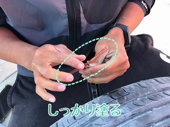 f:id:TSURUchan:20190329195032j:plain