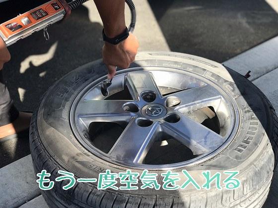 f:id:TSURUchan:20190329195152j:plain