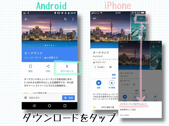 f:id:TSURUchan:20190406210344j:plain