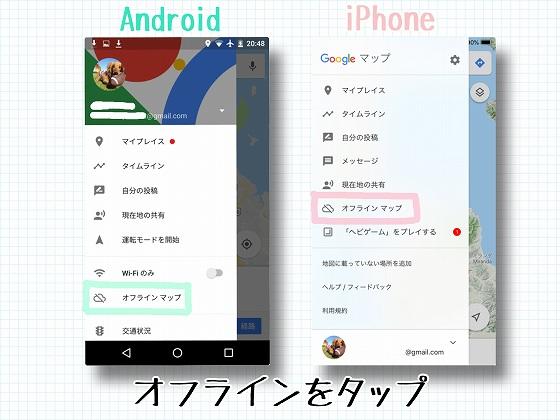 f:id:TSURUchan:20190406210748j:plain