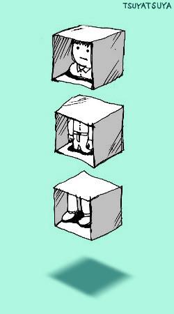 f:id:TSUYATSUYA:20080520001401j:image