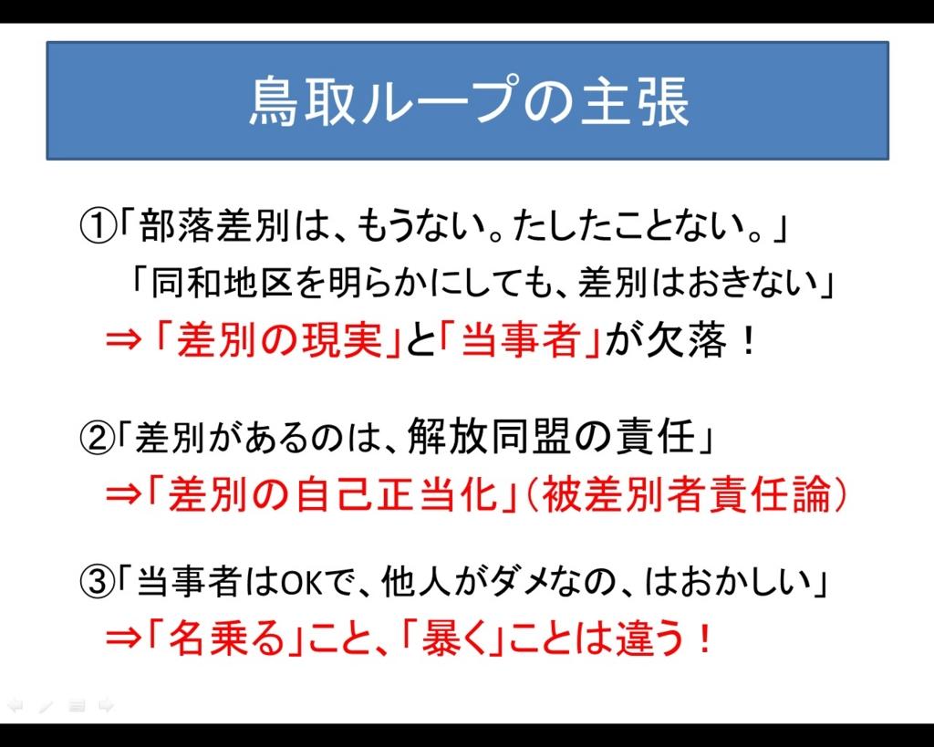 f:id:TUBAME-JIRO:20161216003835j:plain