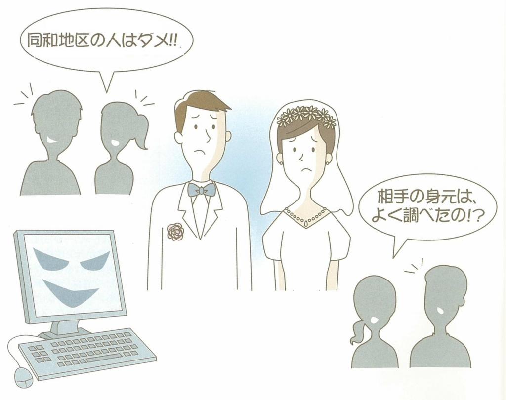 f:id:TUBAME-JIRO:20170327170120j:plain