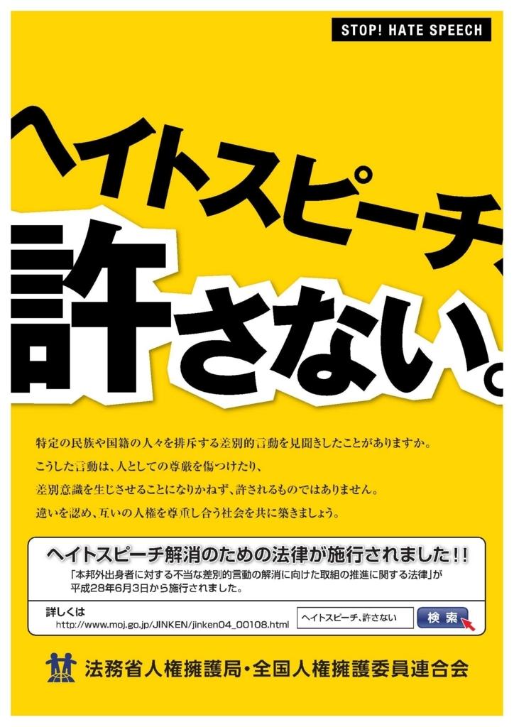 f:id:TUBAME-JIRO:20170608001534j:plain