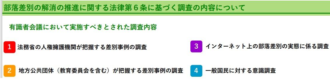 f:id:TUBAME-JIRO:20210316221716j:plain