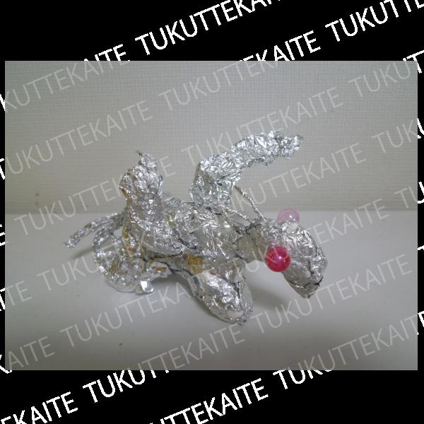 f:id:TUKUTTE_KAITE:20170906133422p:plain