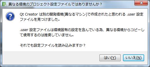 20120325100749