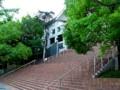 [K-ON]京都造形芸術大学