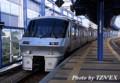 [783系]ドリームにちりん折り返しの普通列車