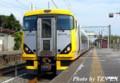 [E257系]E257系の普通列車