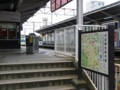 [K-ON]修学院駅