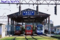 [20111230]鹿児島駅前電停