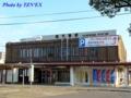 [20111230]鹿児島駅