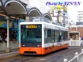 [20120815]伊予鉄道モハ2100形2110