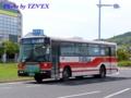 岡山22 か29-34
