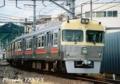 [20120917]3000系3307F
