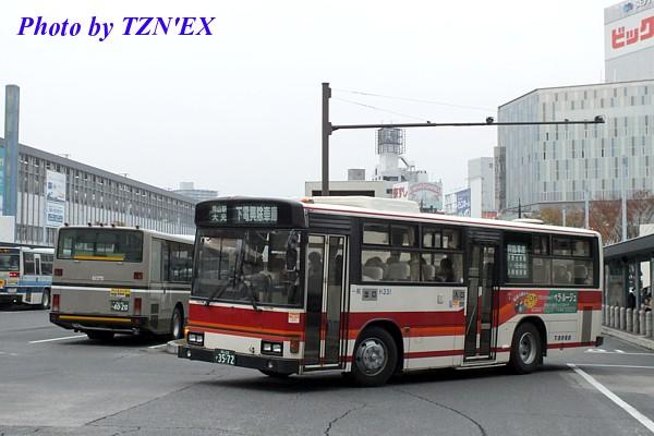 岡山22 か35-72