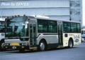 岡山22 か40-18(岡山県警ラッピング車両)