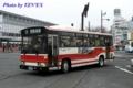 岡山22 か38-04