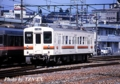 [119系]119系(2000-03-14 飯田)