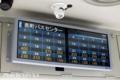 宇野バスの新型運賃表