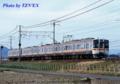 [311系]311系の普通列車