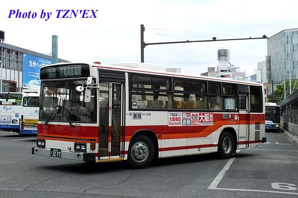 岡山22 か32-77