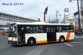 岡山200 あ・941