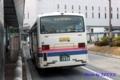 岡山200 か10-09