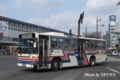 岡山22 か38-01