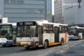 岡山22 か40-97