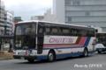 岡山22 か31-95