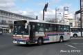 岡山200 か・523