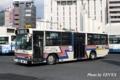 岡山22 か40-61