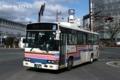 岡山200 か・434