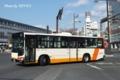 岡山200 か・381(H222)