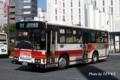 岡山22 か35-72(H331)