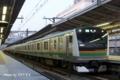 E233系3000番台E12編成