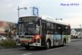 倉敷230 い・303(B303)