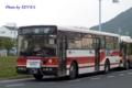 倉敷200 か・・61(N446)