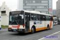 岡山200 か・510(N431)