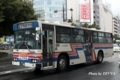 岡山200 か・140(NO.8905)