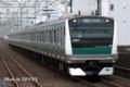 E233系7000番台ハエ109編成