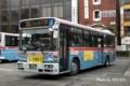 C8446(横浜200 か15-50)