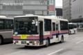 岡山200 か13-01