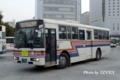 岡山200 か・713(NO.9114)